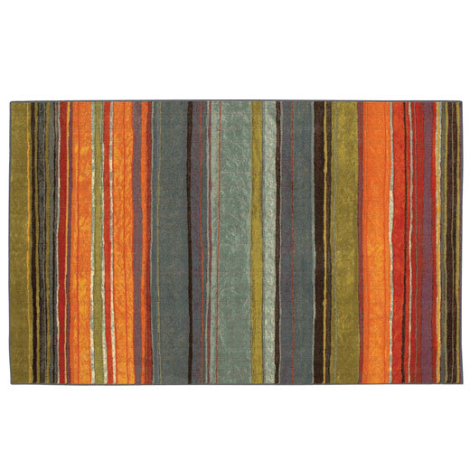 Rugs & Accessories