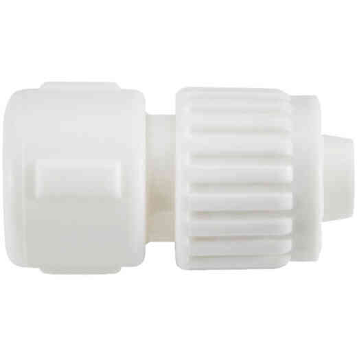 PEX Insert Fittings