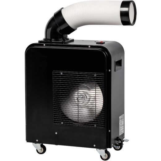 ProAire 6800 BTU Portable Spot Cooler