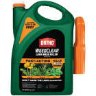 Ortho WeedClear 1 Gal. Ready To Use Trigger Spray Northern Lawn Weed Killer Image 1